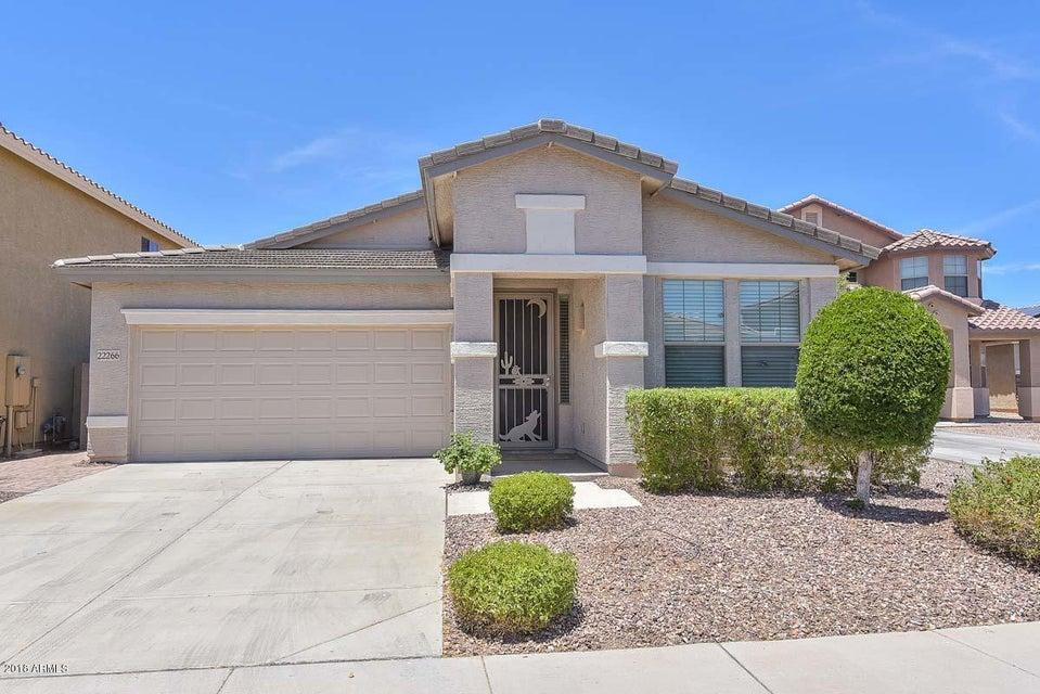MLS 5773970 22266 N 102ND Lane, Peoria, AZ 85383 Peoria AZ Casa Del Rey