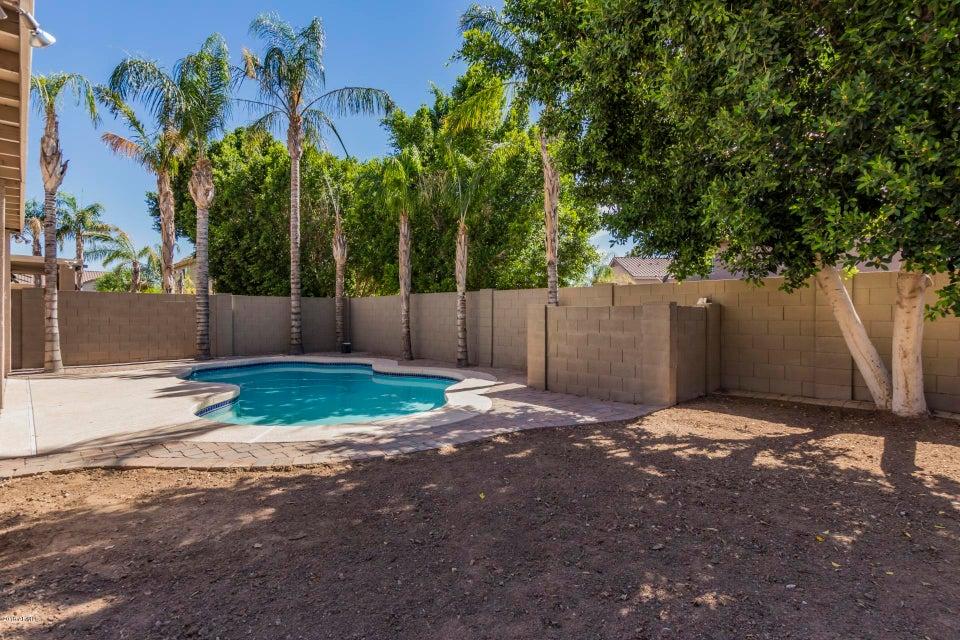 MLS 5774163 25836 N 67TH Drive, Peoria, AZ 85383 Peoria AZ Terramar