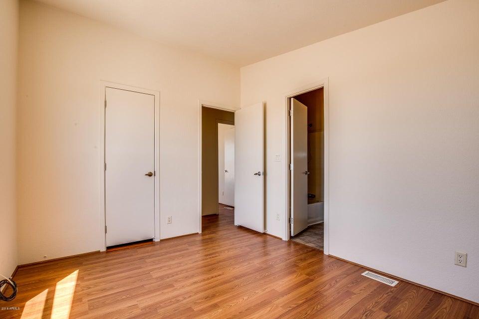 MLS 5774021 1127 N 381 Drive, Tonopah, AZ 85354 Tonopah AZ Four Bedroom