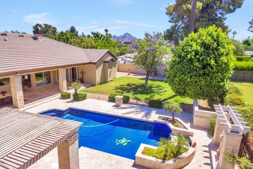 MLS 5774588 21 E MARYLAND Avenue, Phoenix, AZ 85012 Phoenix AZ Alhambra