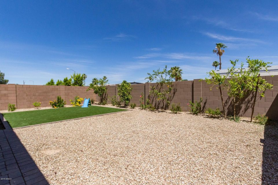 MLS 5774349 220 W FELLARS Drive, Phoenix, AZ 85023 Phoenix AZ Lookout Mountain