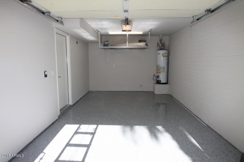 MLS 5774156 7432 E CAREFREE Drive Unit 29, Carefree, AZ Carefree AZ Scenic