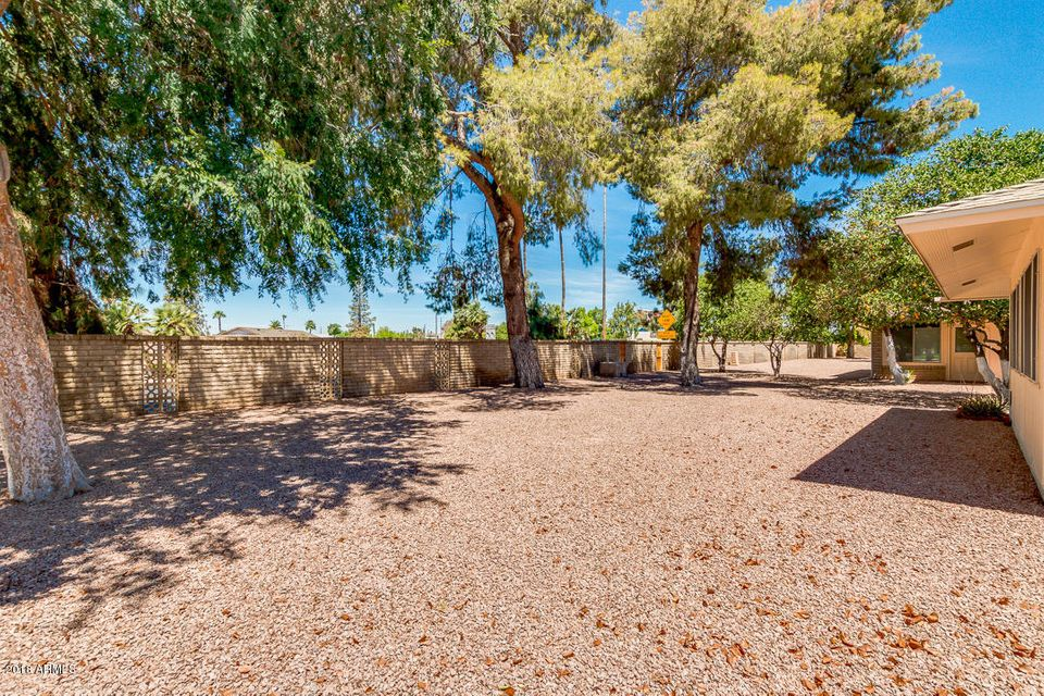 MLS 5774861 10652 W CAMPANA Drive, Sun City, AZ Sun City AZ Luxury