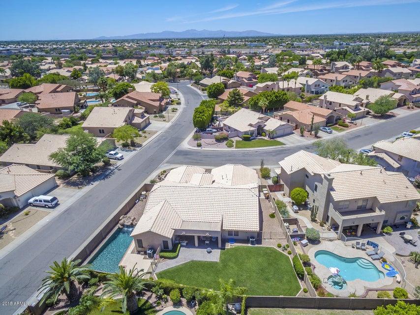 MLS 5774158 7869 W Kristal Way, Glendale, AZ 85308 Glendale AZ Arrowhead Ranch