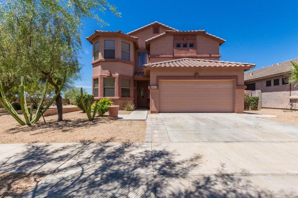 Photo of 18132 W CARDINAL Drive, Goodyear, AZ 85338