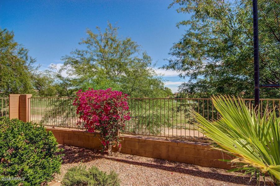 MLS 5774359 1301 E BRIARWOOD Terrace, Phoenix, AZ Ahwatukee The Foothills AZ Golf