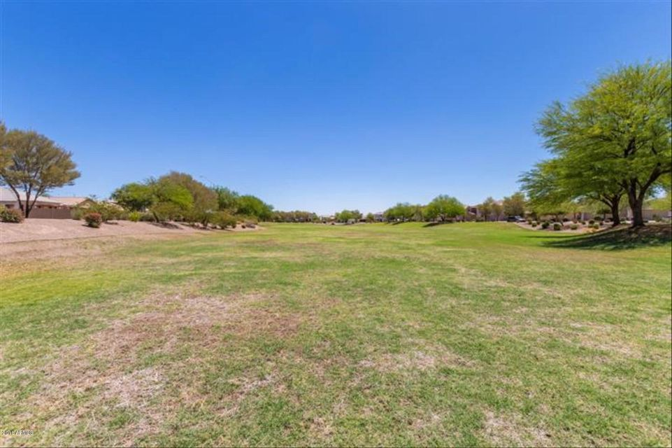 MLS 5774319 44781 W DESERT GARDEN Road, Maricopa, AZ Maricopa AZ Alterra