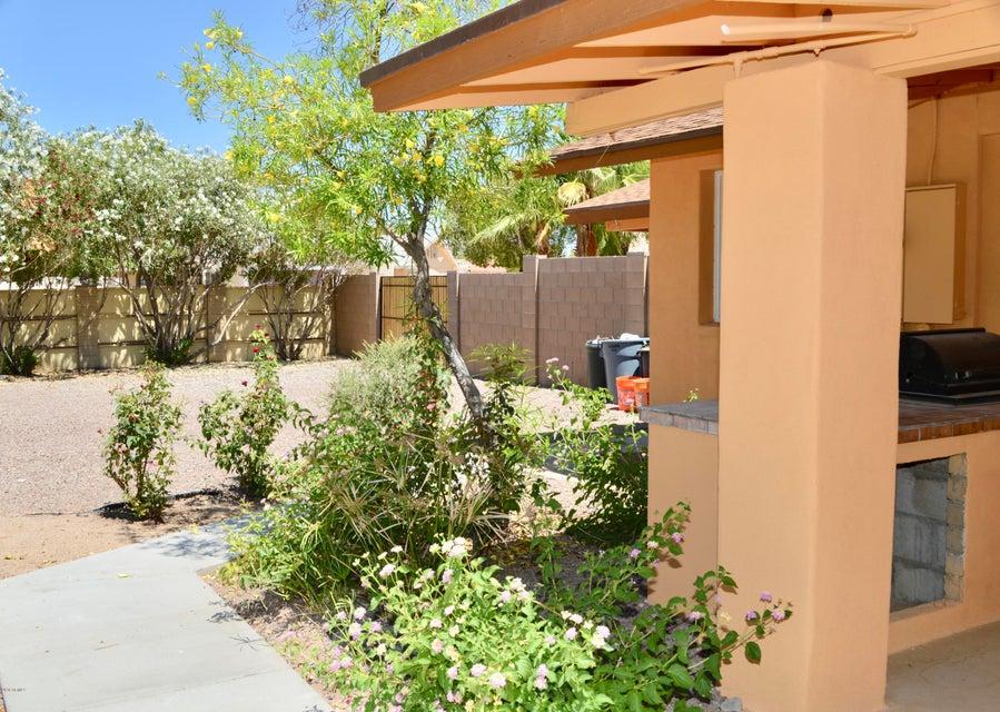 MLS 5761805 6807 W MCKNIGHT Loop, Glendale, AZ 85308 Glendale AZ Arrowhead Ranch