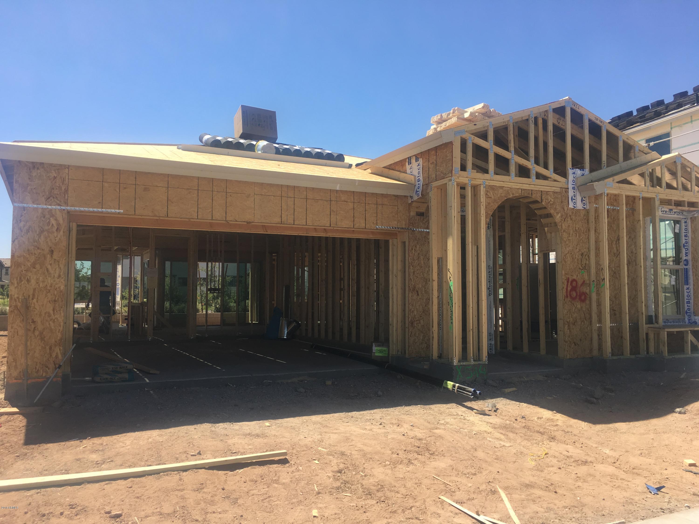 Photo of 9913 E Acceleration Drive, Mesa, AZ 85212