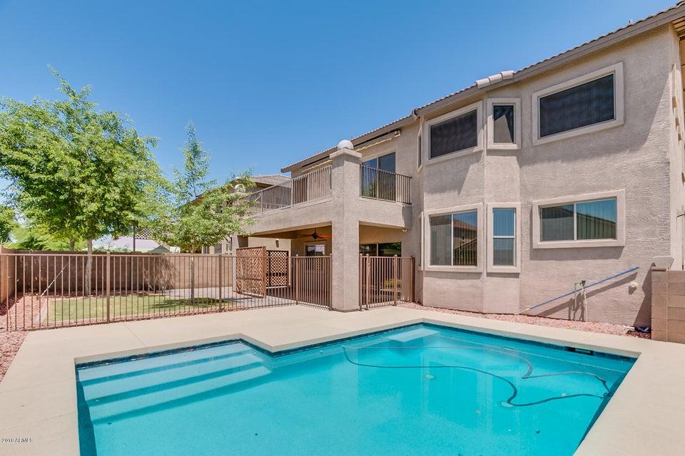 MLS 5774445 17325 W ELIZABETH Avenue, Goodyear, AZ 85338 Goodyear AZ Cottonflower