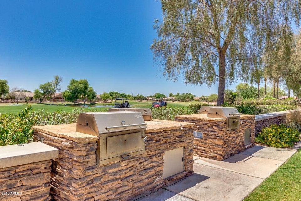 MLS 5774563 5353 S Marigold Way, Gilbert, AZ 85298 Gilbert AZ Trilogy At Power Ranch