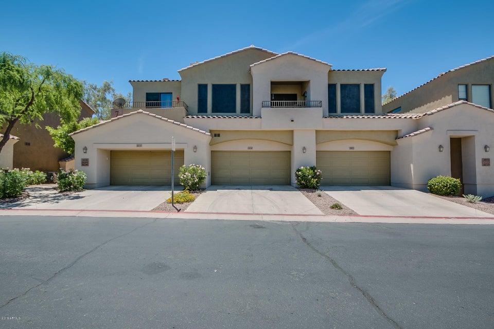 Photo of 3131 E LEGACY Drive #1034, Phoenix, AZ 85042