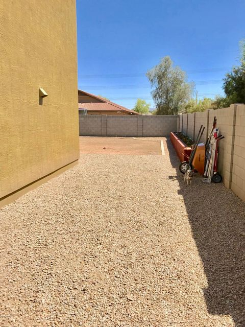 MLS 5774565 6917 W GETTY Drive, Phoenix, AZ 85043 Phoenix AZ Sienna Vista
