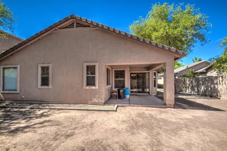 MLS 5774669 3076 E SIERRITA Road, San Tan Valley, AZ 85143 San Tan Valley AZ Copper Basin