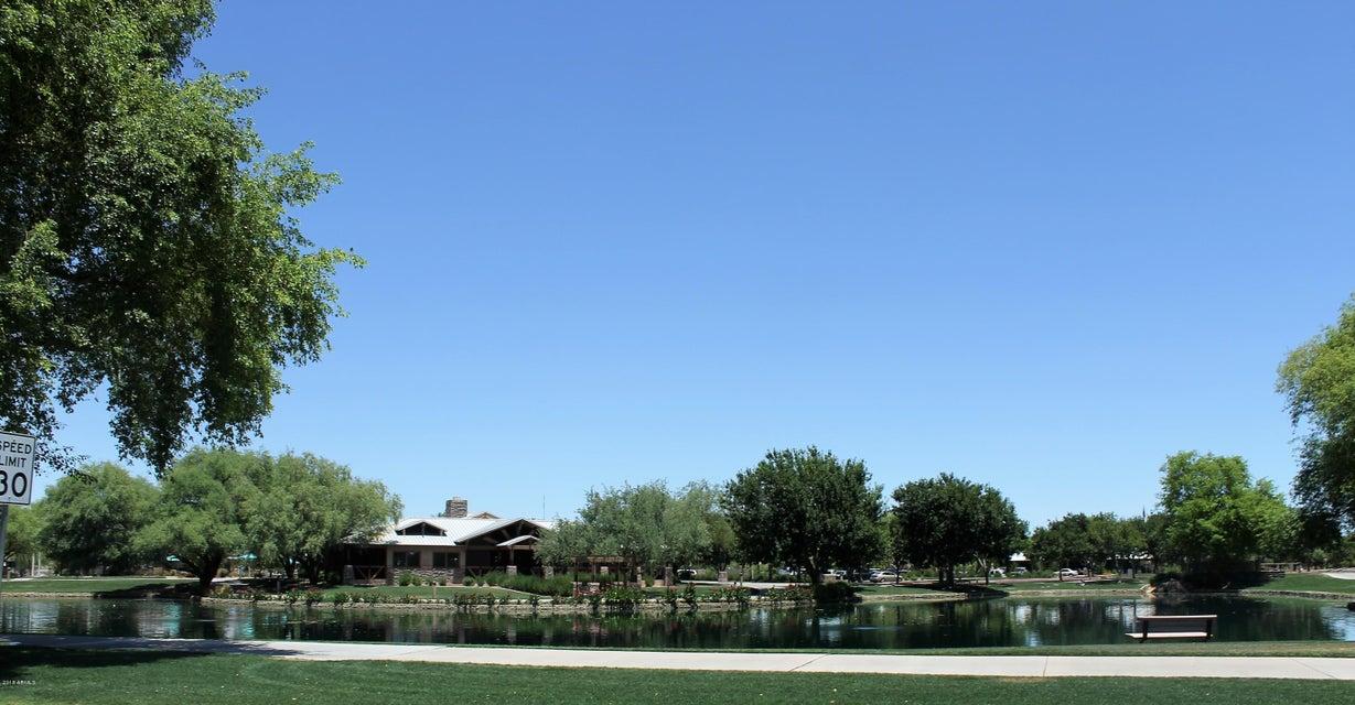 MLS 5774603 4104 E REINS Road, Gilbert, AZ Gilbert AZ Power Ranch
