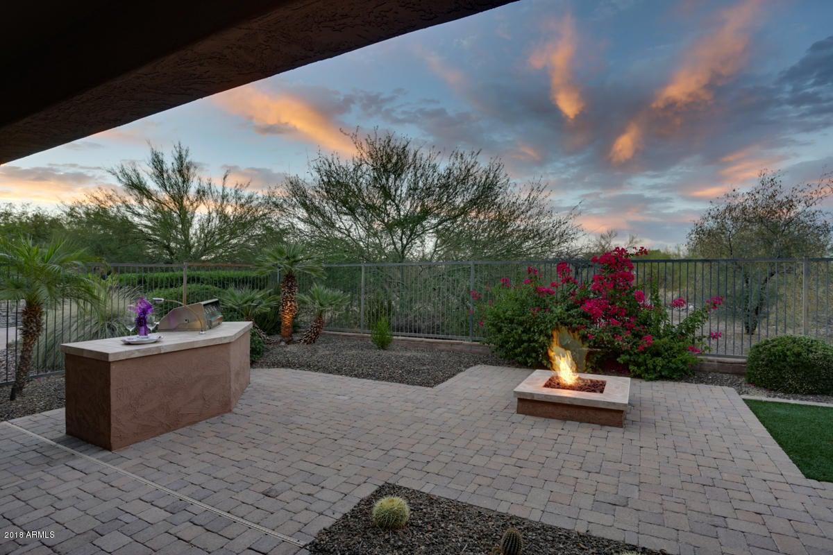 Photo of 28415 N 130TH Drive, Peoria, AZ 85383