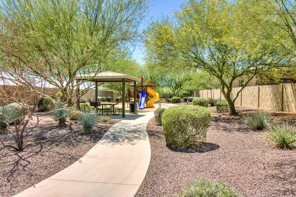 MLS 5774654 13825 N 74TH Avenue, Peoria, AZ 85381 Peoria AZ Newly Built