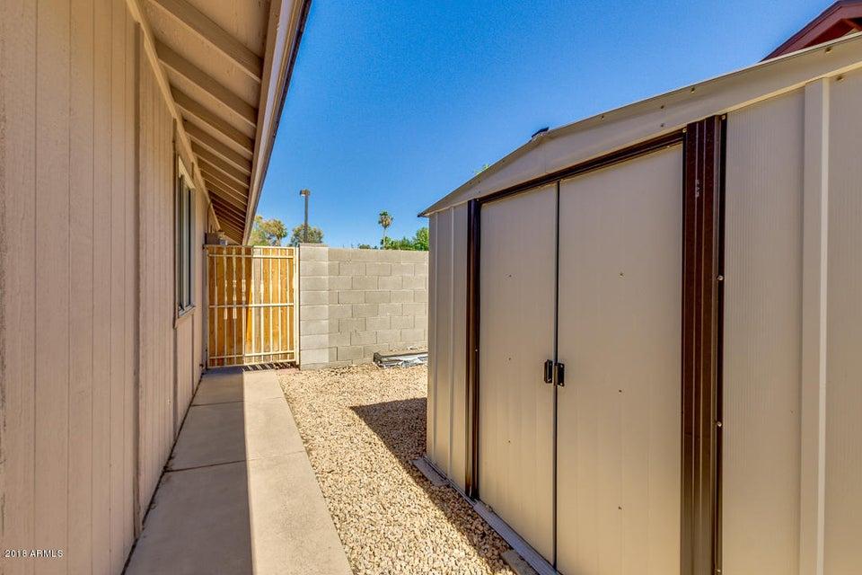 MLS 5774664 2730 S PECAN --, Mesa, AZ 85202 Mesa AZ Dobson Ranch