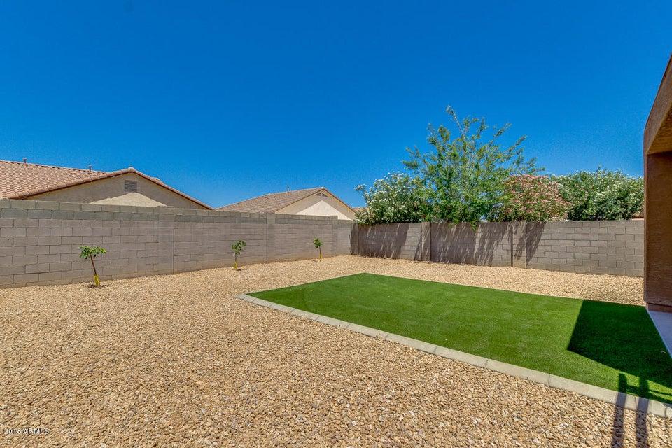 MLS 5774816 2964 W JASPER BUTTE Drive, Queen Creek, AZ 85142 Queen Creek AZ San Tan Heights