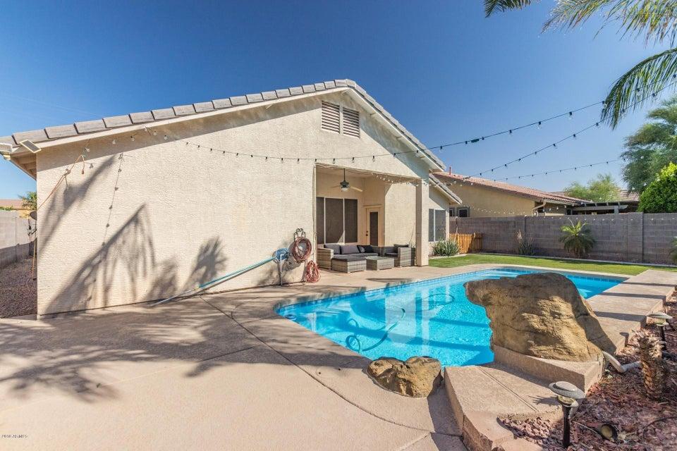 MLS 5776780 3472 S JOSHUA TREE Lane, Gilbert, AZ 85297 Gilbert AZ San Tan Ranch