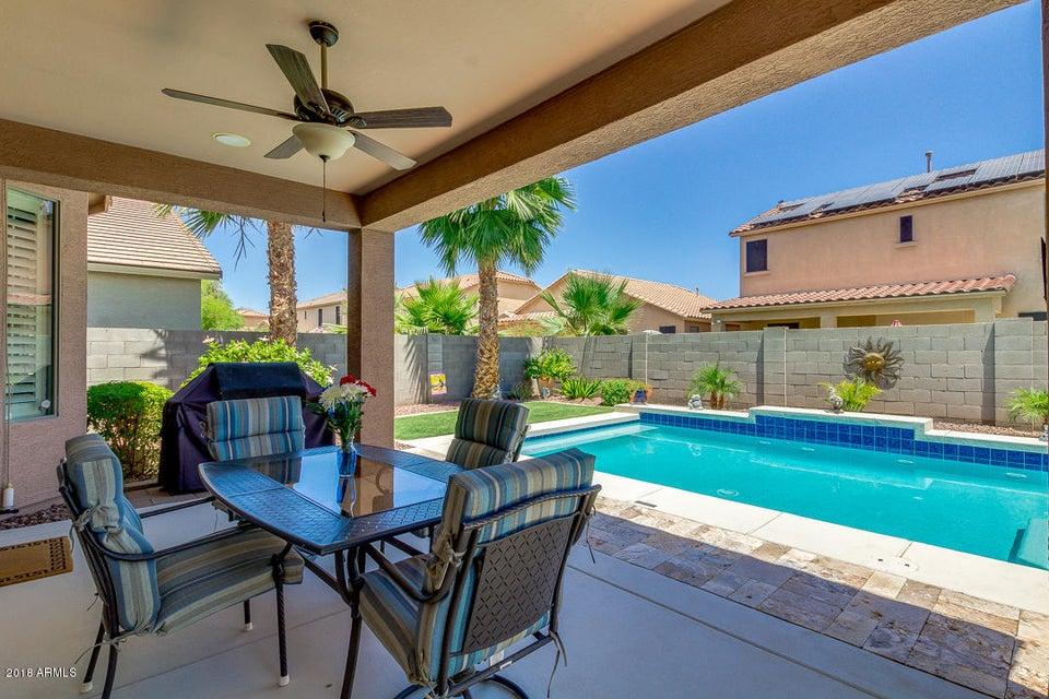 MLS 5776250 43528 W SANSOM Drive, Maricopa, AZ Maricopa AZ Private Pool