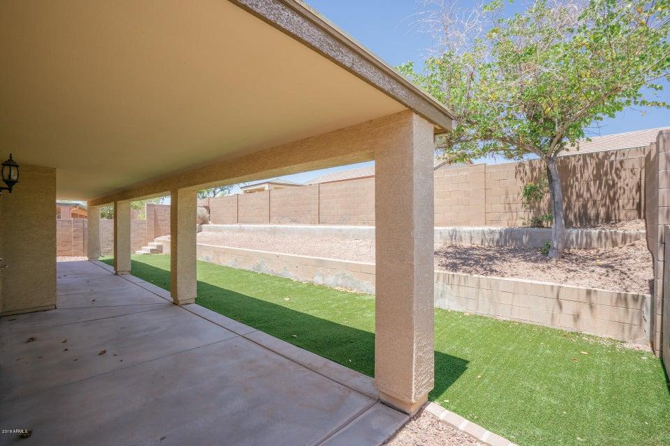 MLS 5774790 23026 W GARDENIA Drive, Buckeye, AZ 85326 Buckeye AZ Sundance