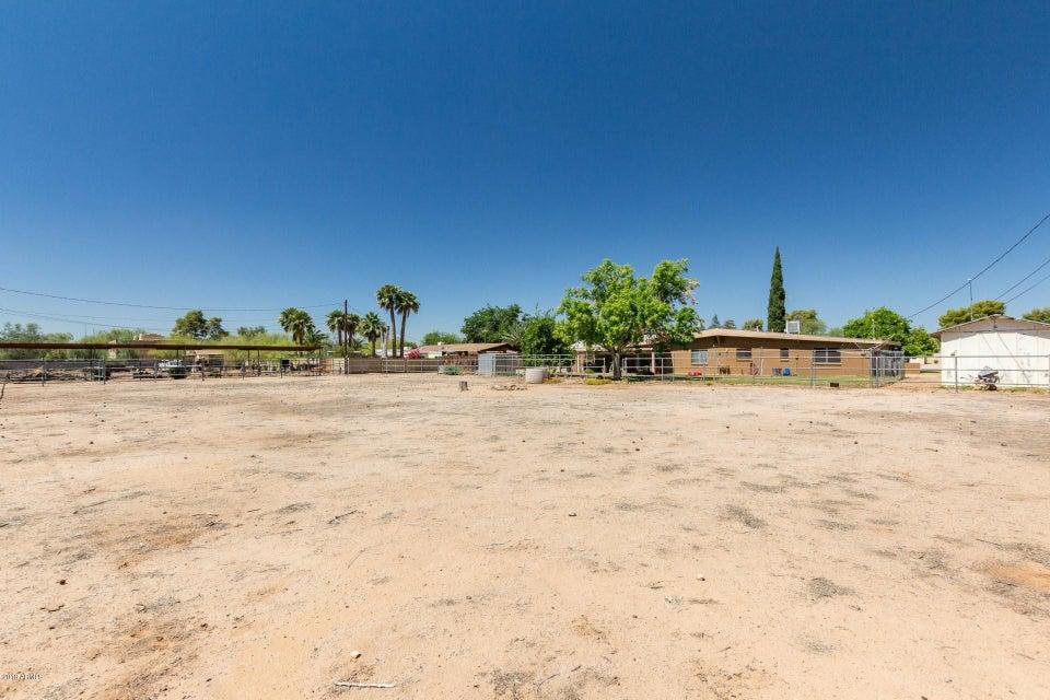 MLS 5786361 12225 N 64TH Street, Scottsdale, AZ 85254 Scottsdale AZ Desert Estates