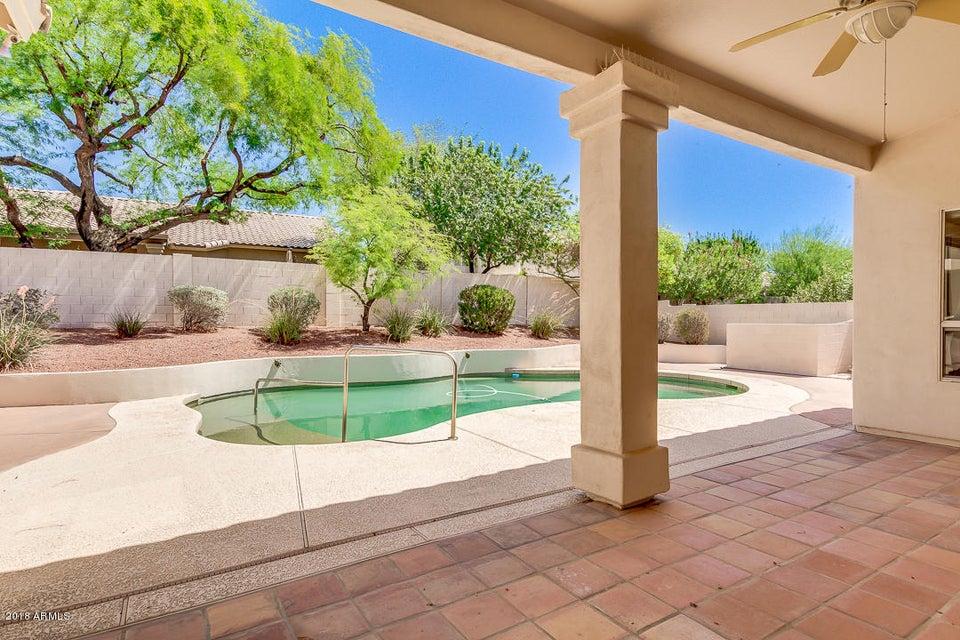 MLS 5776557 3144 E DESERT BROOM Way, Phoenix, AZ 85048 Ahwatukee Mountain Park Ranch AZ