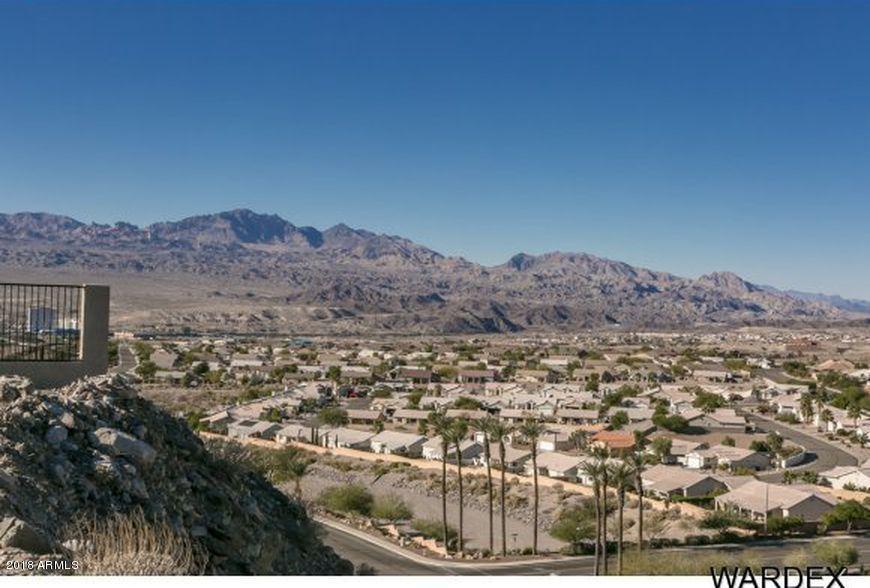 MLS 5774799 2912 LAKEVIEW Drive, Bullhead City, AZ Bullhead City AZ Scenic