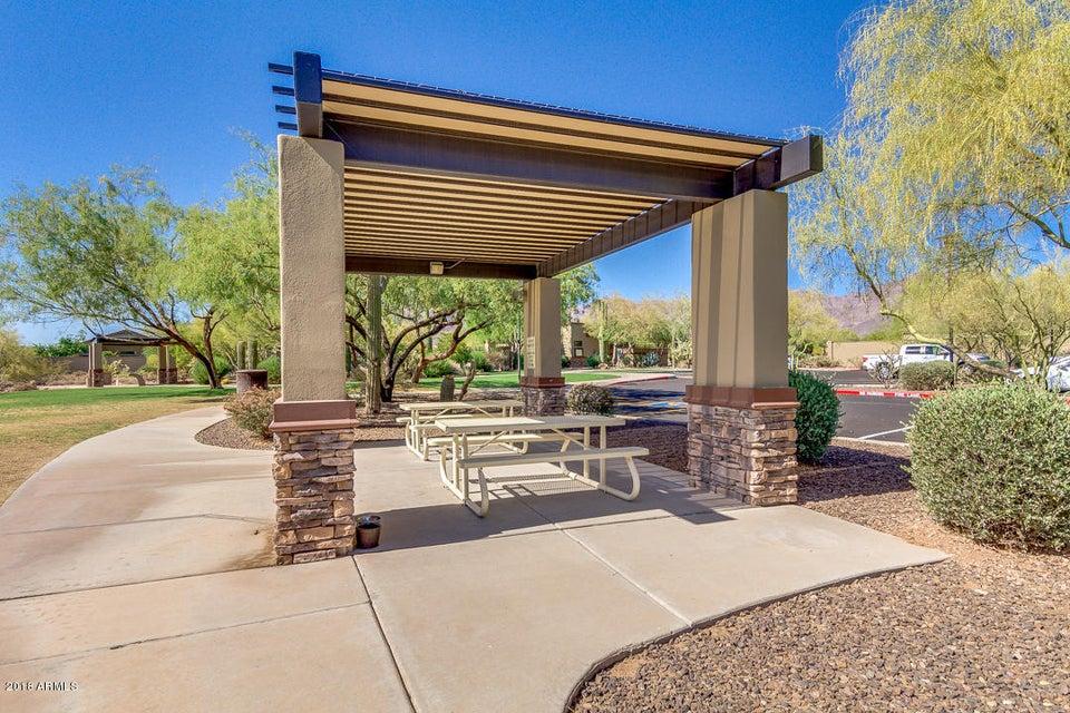 MLS 5775869 6768 E SAN CRISTOBAL Way, Gold Canyon, AZ 85118 Gold Canyon AZ Superstition Foothills