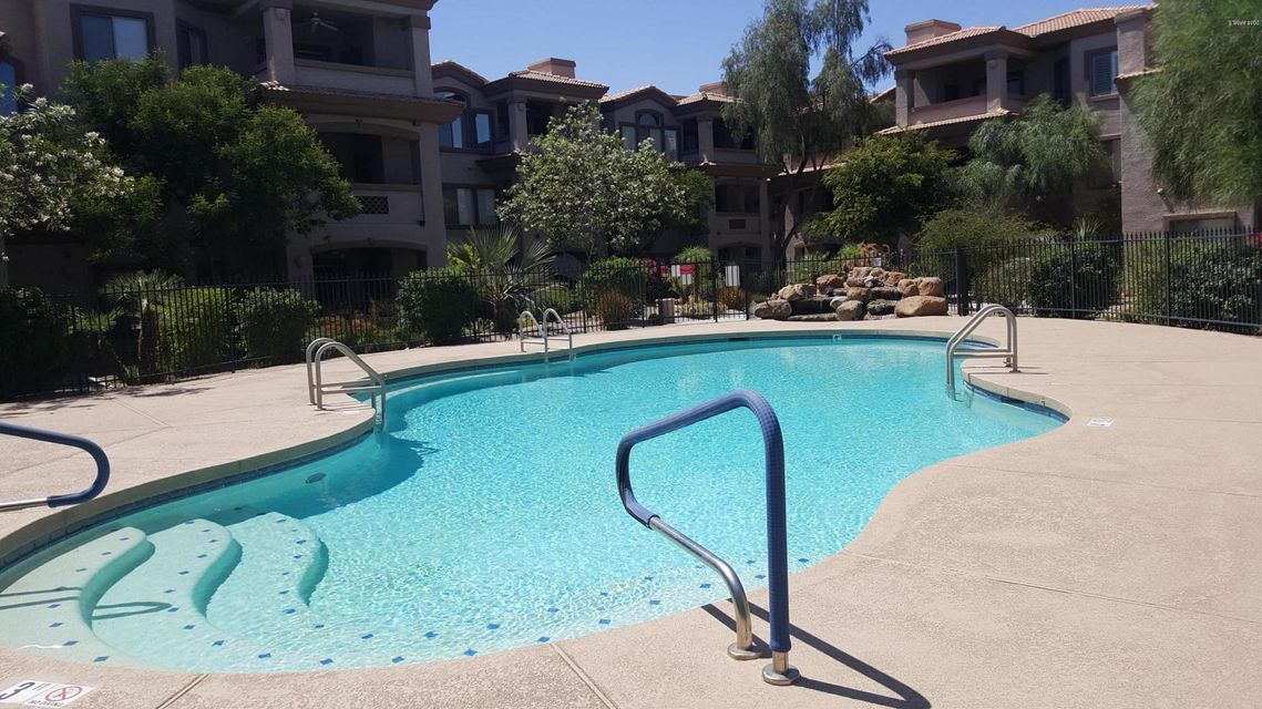 MLS 5749552 14000 N 94TH Street Unit 1156, Scottsdale, AZ 85260 Scottsdale AZ Bella Vista