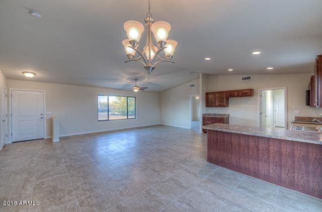 MLS 5724146 10120 N FALDALE Road, Casa Grande, AZ Casa Grande AZ Newly Built