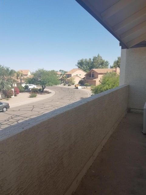 MLS 5774957 15030 S 39TH Place, Phoenix, AZ 85044 Ahwatukee Community AZ Short Sale