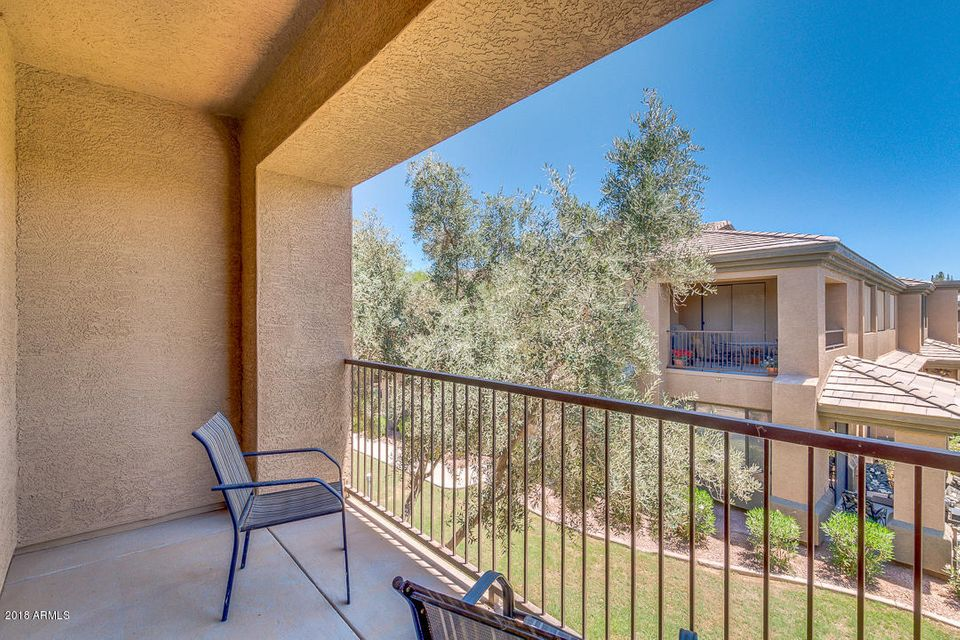 MLS 5774952 705 W QUEEN CREEK Road Unit 1021, Chandler, AZ 85248 Chandler AZ Ocotillo