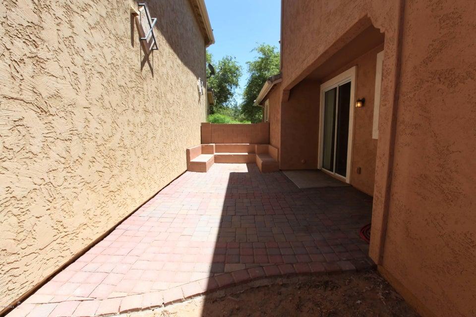 MLS 5775033 122 N 86th Lane, Tolleson, AZ Tolleson AZ Luxury