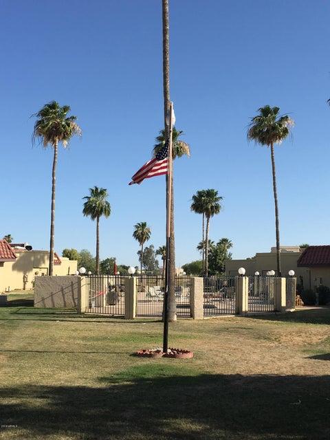 MLS 5775036 8815 W AVENIDA DE AMIGOS Circle Unit 126, Arizona City, AZ Arizona City AZ Golf
