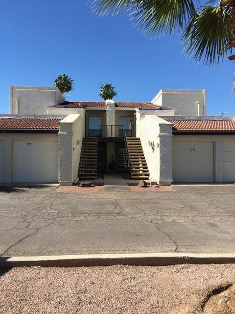 Photo of 8815 W Avenida De Amigos Circle #127, Arizona City, AZ 85123