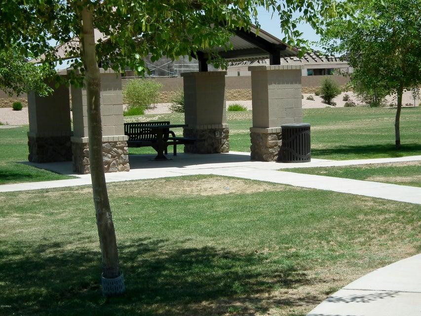 MLS 5775115 41021 W WILLIAMS Way, Maricopa, AZ Maricopa AZ Gated