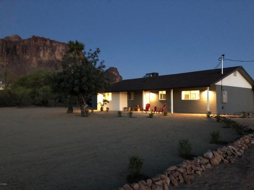 Photo of 5785 E SINGLETREE Street, Apache Junction, AZ 85119