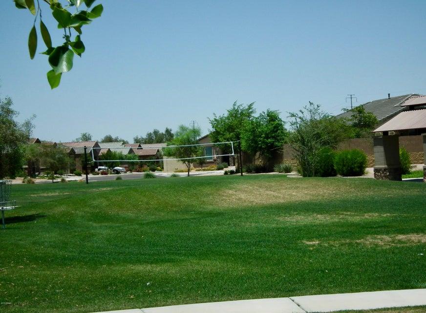 MLS 5775118 41323 W CRANE Drive, Maricopa, AZ Maricopa AZ Gated