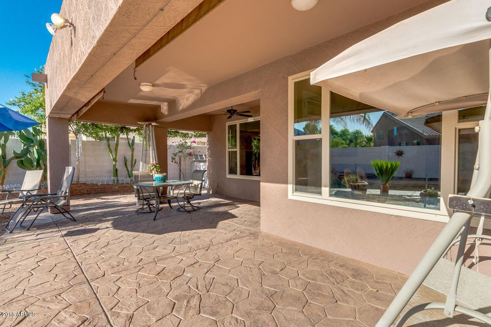 MLS 5773542 3532 S IOWA Street, Chandler, AZ 85248 Chandler AZ Fox Crossing
