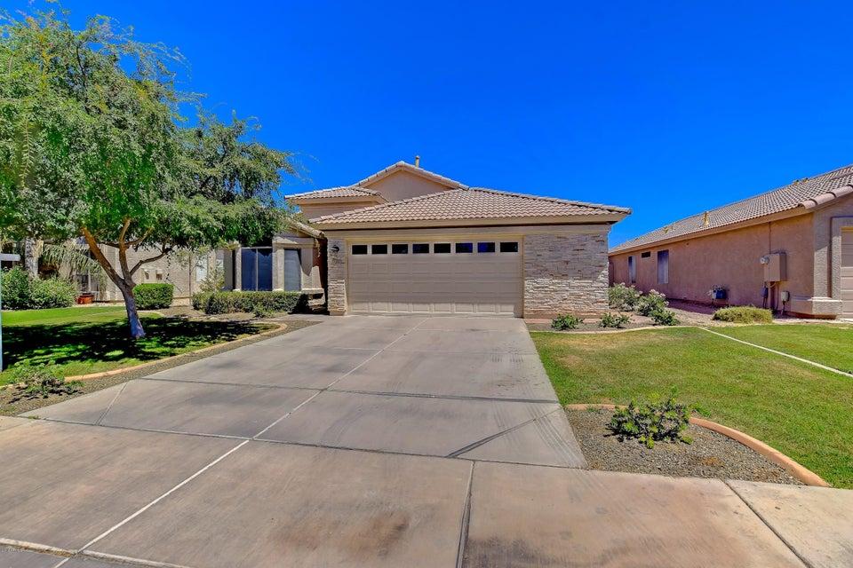 MLS 5763903 1384 W MEAD Drive, Chandler, AZ Chandler AZ Ocotillo Golf