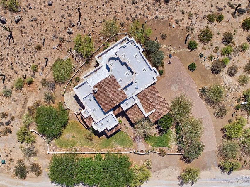 MLS 5775146 11303 N Braidwood Trail Building -, Casa Grande, AZ 85194 Casa Grande AZ Luxury
