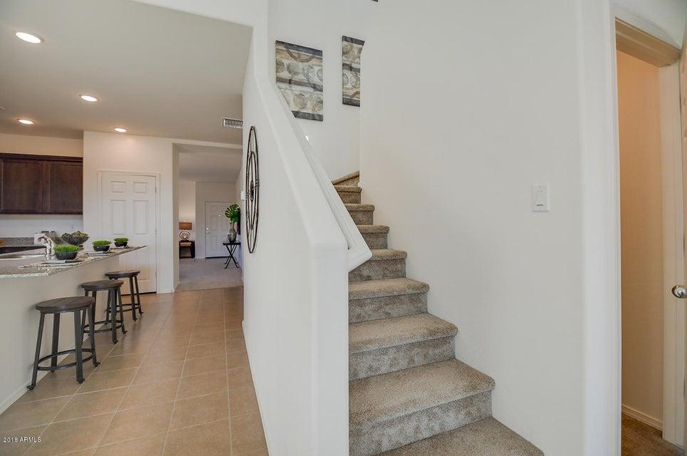 MLS 5775159 1740 E DESERT BREEZE Place, Casa Grande, AZ 85122 Casa Grande AZ Newly Built