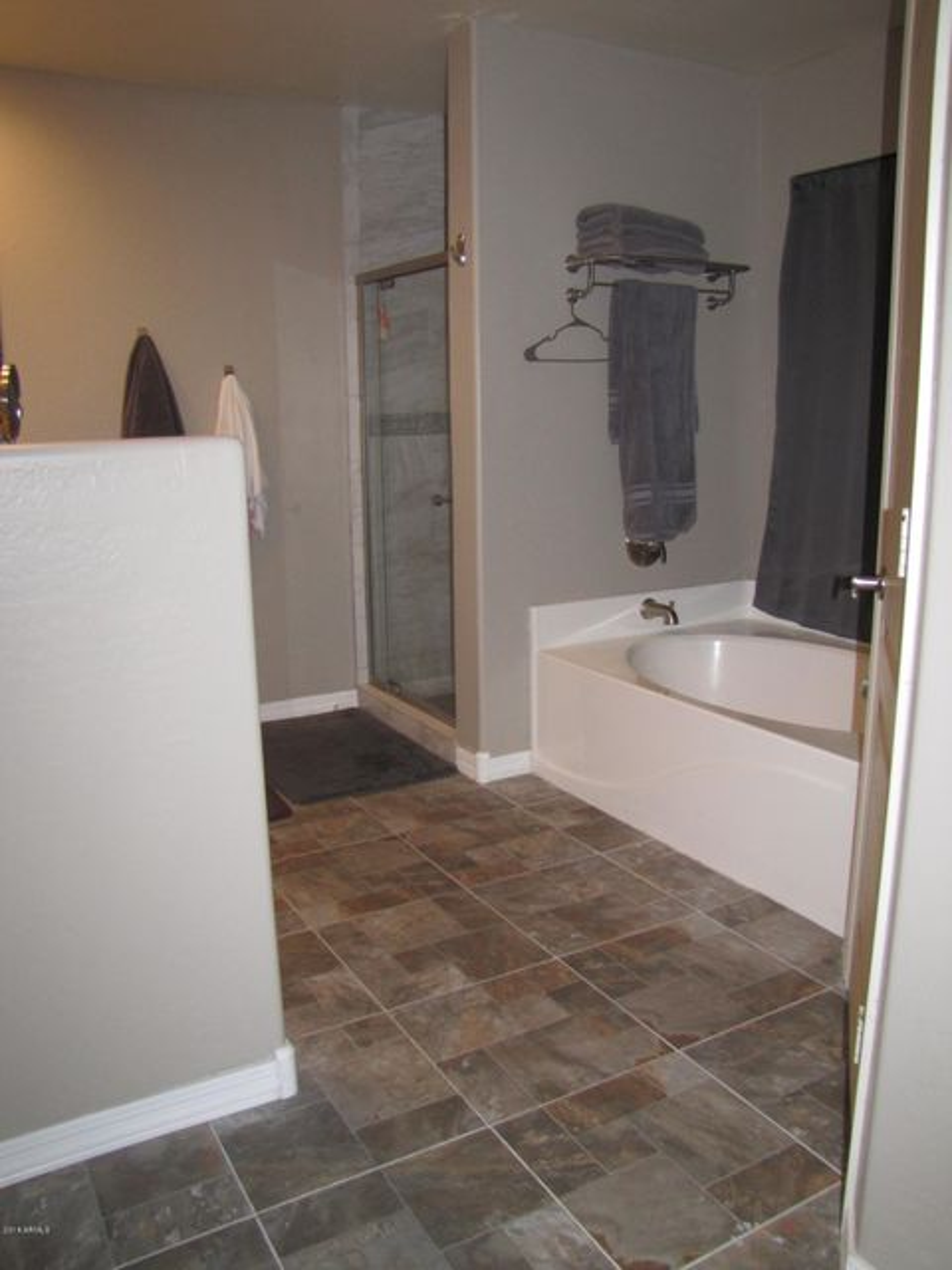MLS 5770991 3579 N EXCALIBUR Place, Casa Grande, AZ 85122 Casa Grande AZ Avalon