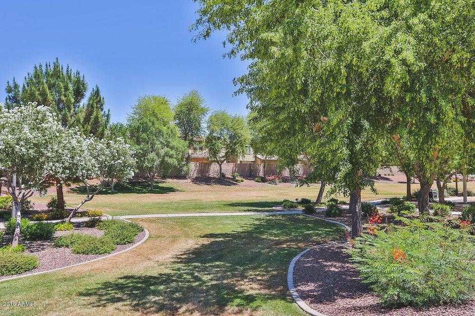 MLS 5776266 14653 W BANFF Lane, Surprise, AZ 85379 Surprise AZ Royal Ranch
