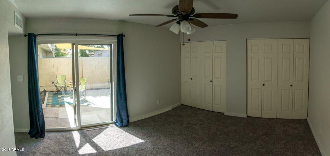 MLS 5765887 225 N STANDAGE Street Unit 13, Mesa, AZ Mesa AZ Luxury