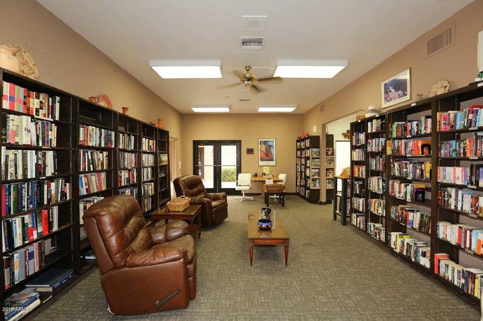 MLS 5775579 7820 E CAMELBACK Road Unit 306 Building 21, Scottsdale, AZ Scottsdale AZ Near Water