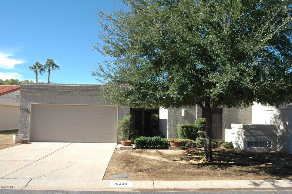 Photo of 10336 N 104TH Way, Scottsdale, AZ 85258