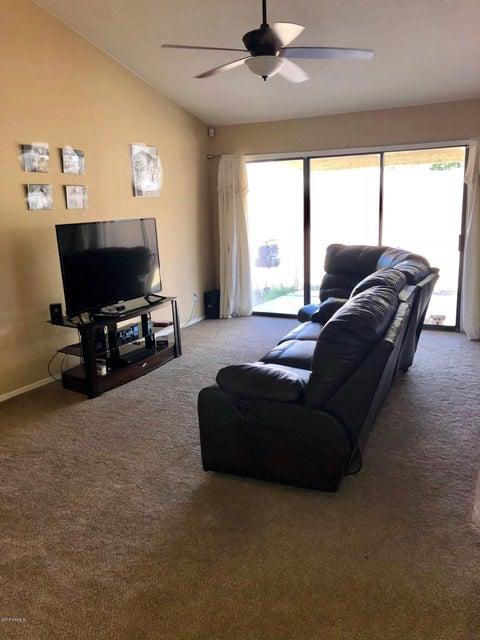 MLS 5775289 15802 W SHILOH Avenue, Goodyear, AZ 85338 Goodyear AZ Estrella Vista